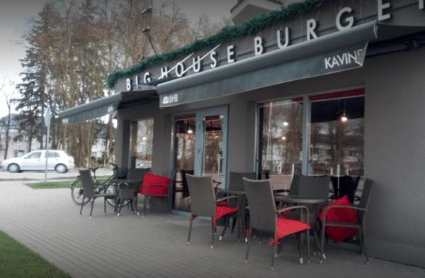 Big House Burgers (1)