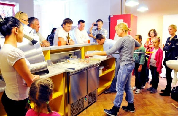 Campo pizza (3)