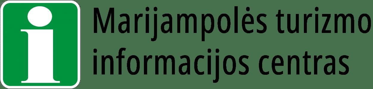 Marijampolės turizmo informacijos centras