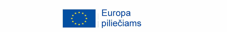 """Europos Sąjunga finansavo projektą """"Jews. United we stand"""" pagalprogramą """"Europa piliečiams"""""""