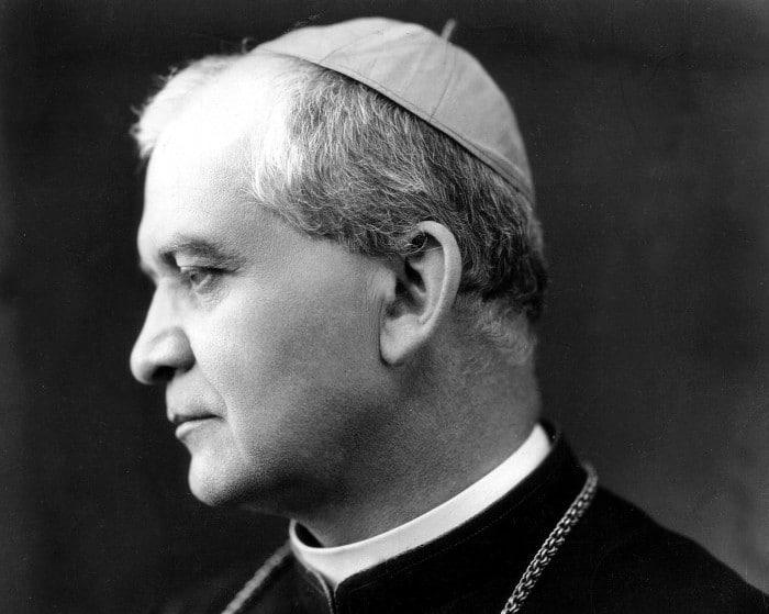 Palaimintojo Jurgio Matulaičio mirties – gimimo dangui liturginis minėjimas