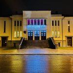Marijampolė Drama Theatre