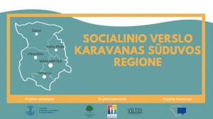 Read more about the article Pateiktos net 47 paraiškos socialinio verslo idėjų konkursui Marijampolės apskrityje