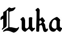 Luka-logo