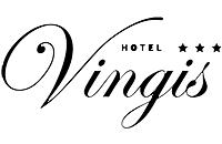 logo-0122-013-01