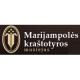 marijampoles-krastotyros-muziejus