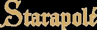 starapole-logo